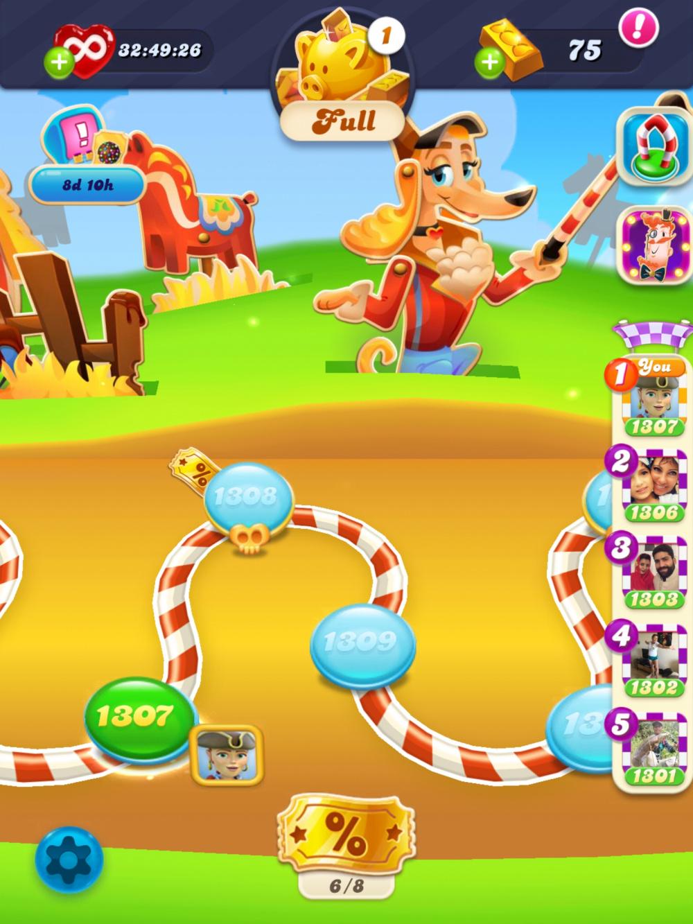 Screenshot_20200924-162640_Candy Crush Soda.jpg