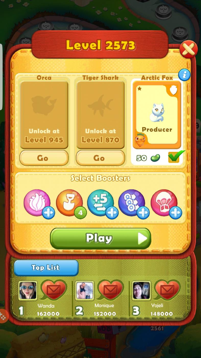 Screenshot_20210523-210835_Farm Heroes Saga.jpg