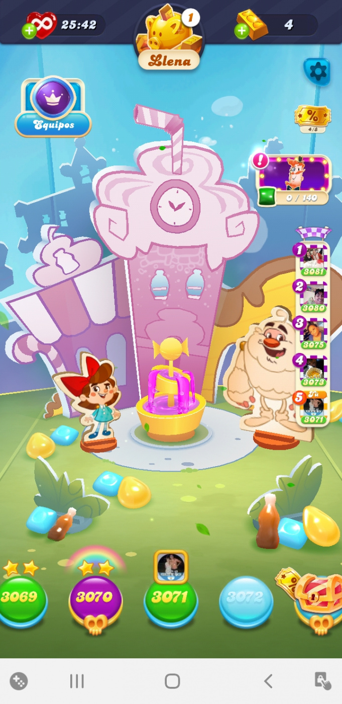 Screenshot_20201029-031048_Candy Crush Soda.jpg
