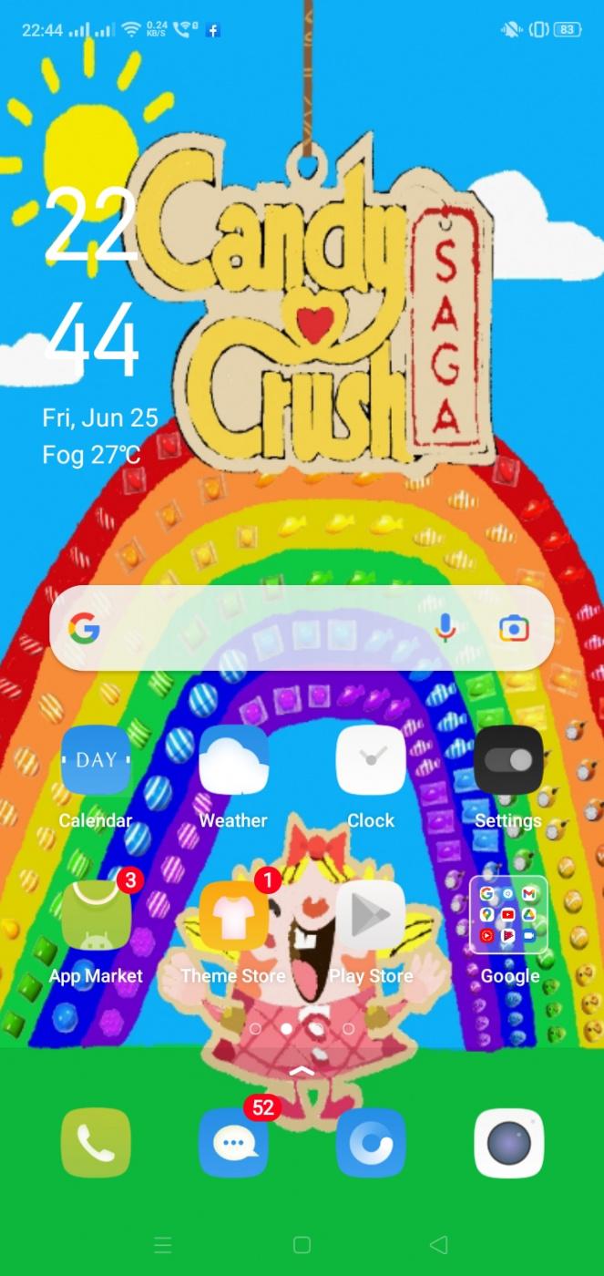 Screenshot_2021-06-25-22-44-07-39.jpg