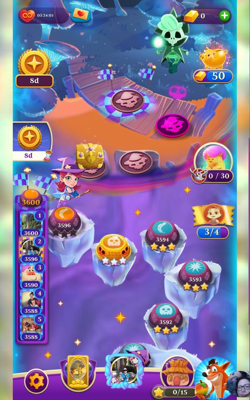 Screenshot_20210328-231613_Bubble Witch Saga 3.jpg