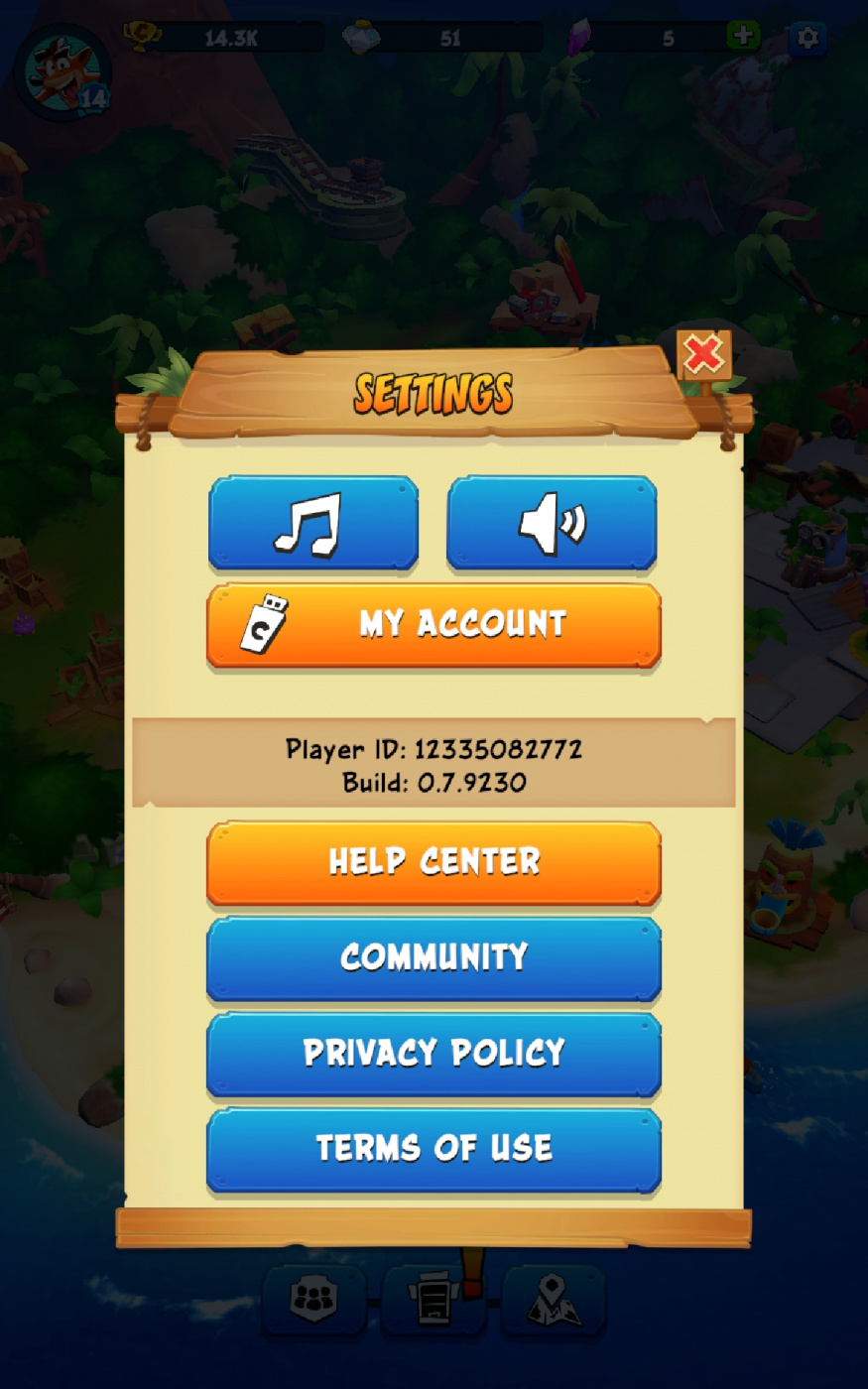 Screenshot_20210227-155910_Crash Bandicoot.jpg