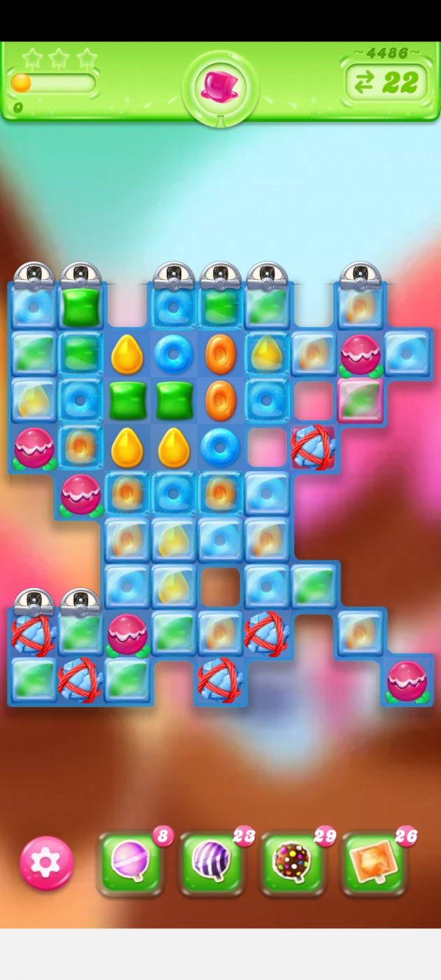 Candy Crush Jelly_2021-03-18-23-52-46.jpg
