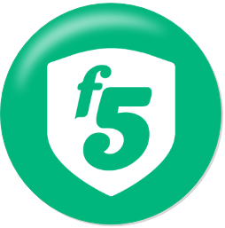 Fantastic 5 - Custom Teams