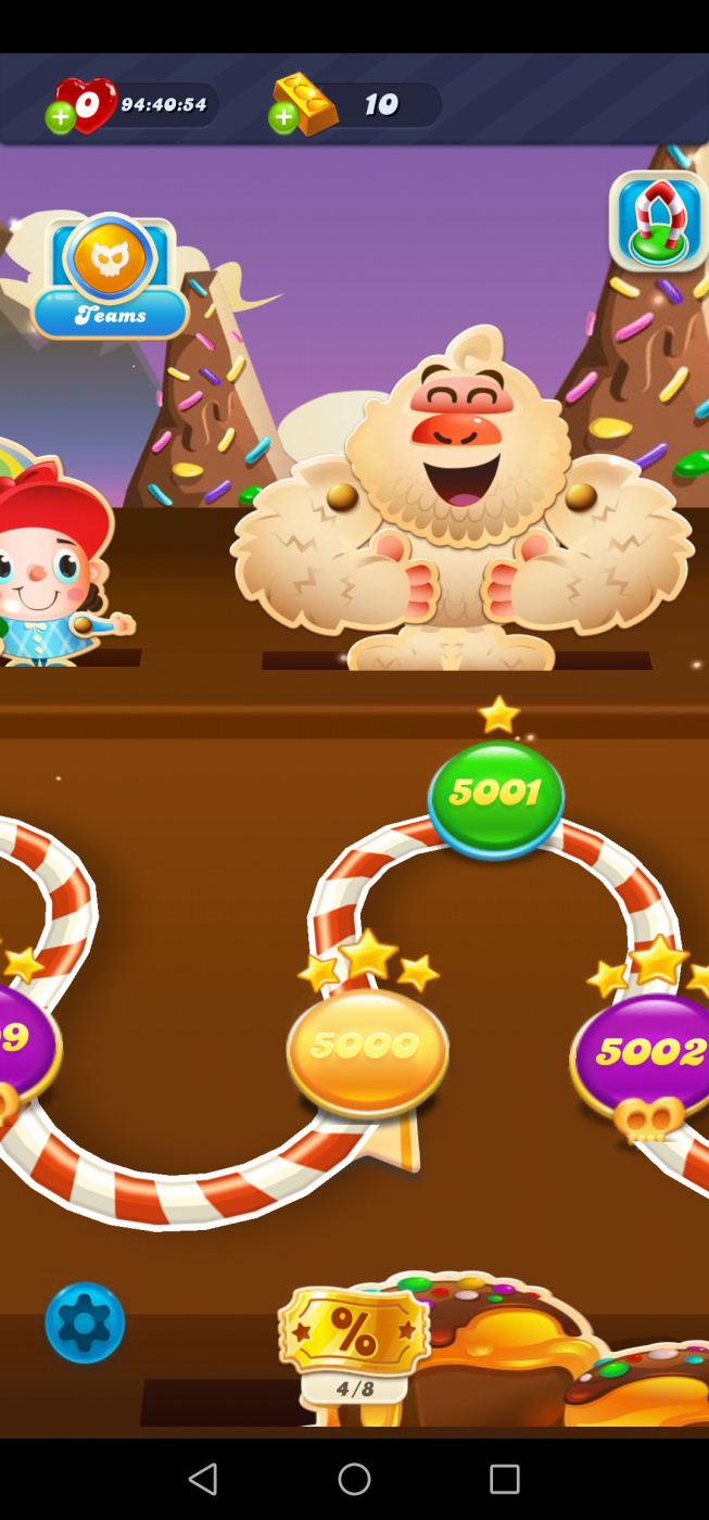 Screenshot_20200707_173654_com.king.candycrushsodasaga.jpg