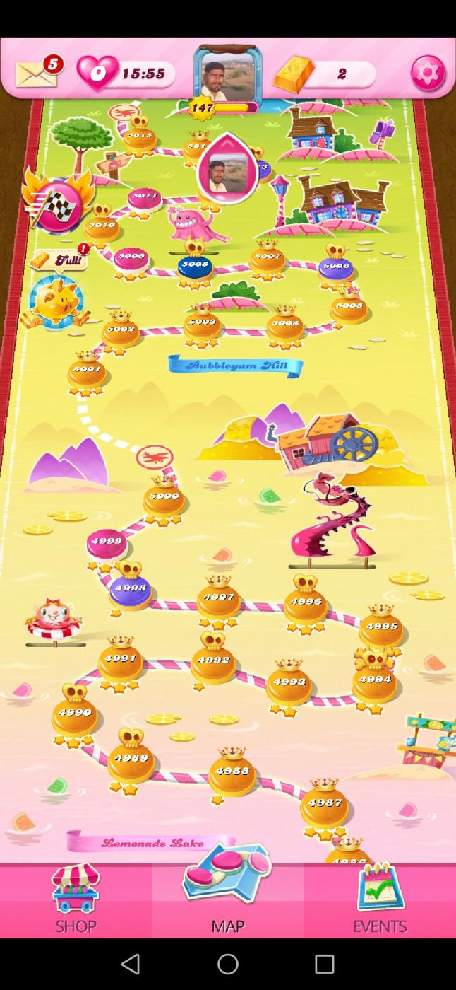 Screenshot_20200629_115053_com.king.candycrushsaga.jpg