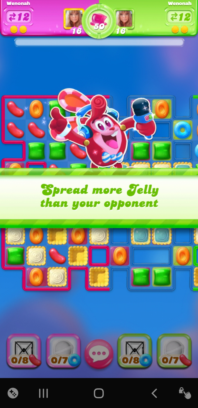 Screenshot_20210404-170202_Candy Crush Jelly.jpg