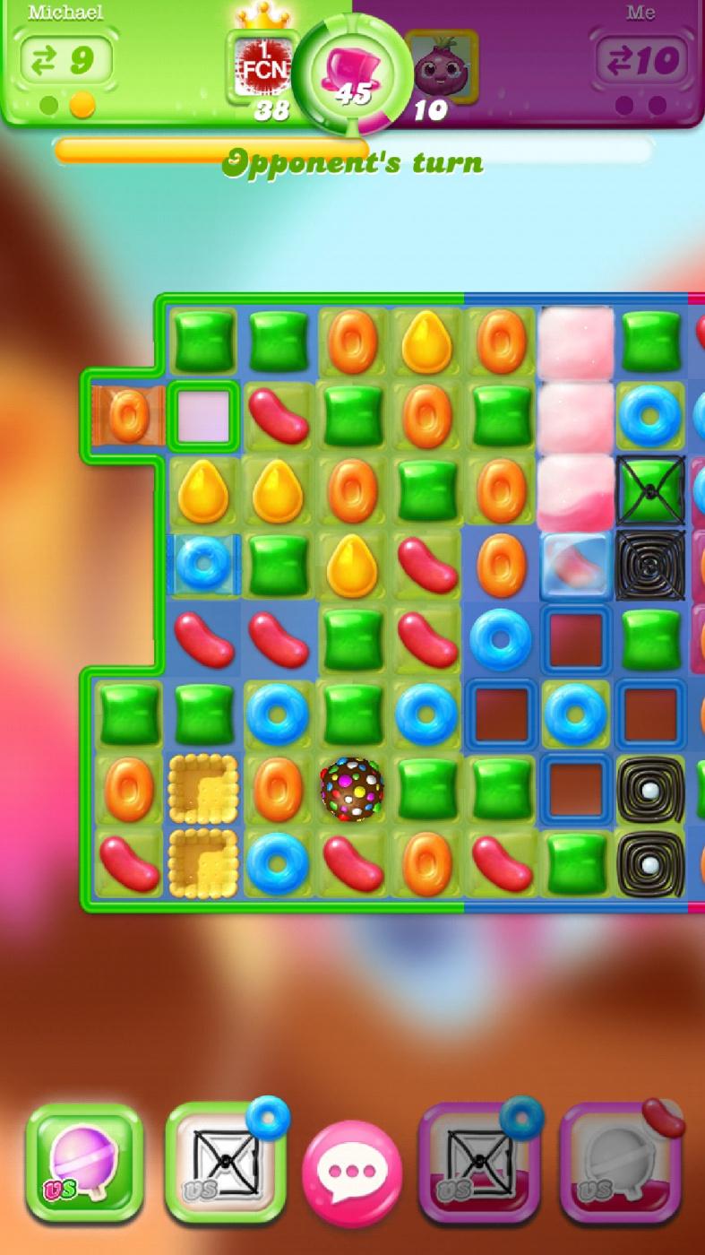 Screenshot_20200618-124854_Candy Crush Jelly.jpg