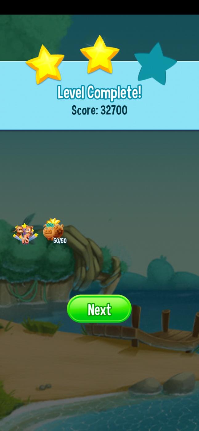 Screenshot_20210117-005513_Pet Rescue Saga.jpg