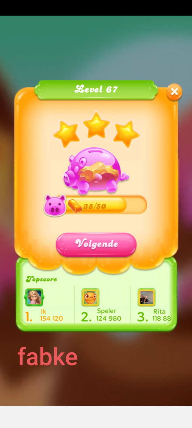 Candy Crush Jelly_2021-09-24-2.jpg