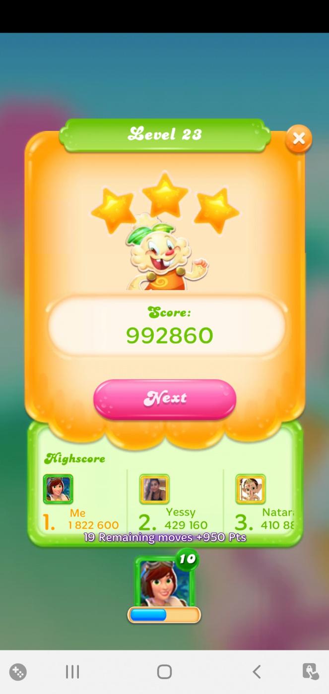 Screenshot_20210907-222750_Candy Crush Jelly.jpg