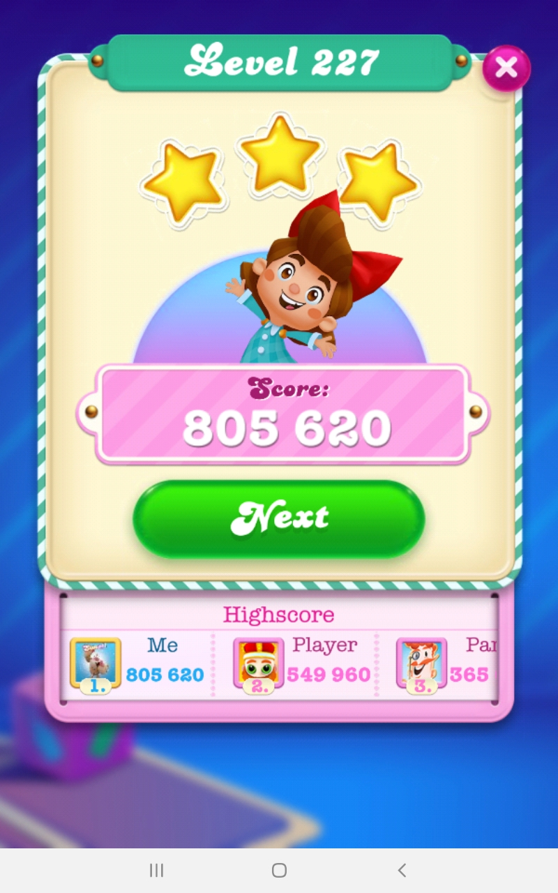 Screenshot_20210519-184840_Candy Crush Soda.jpg