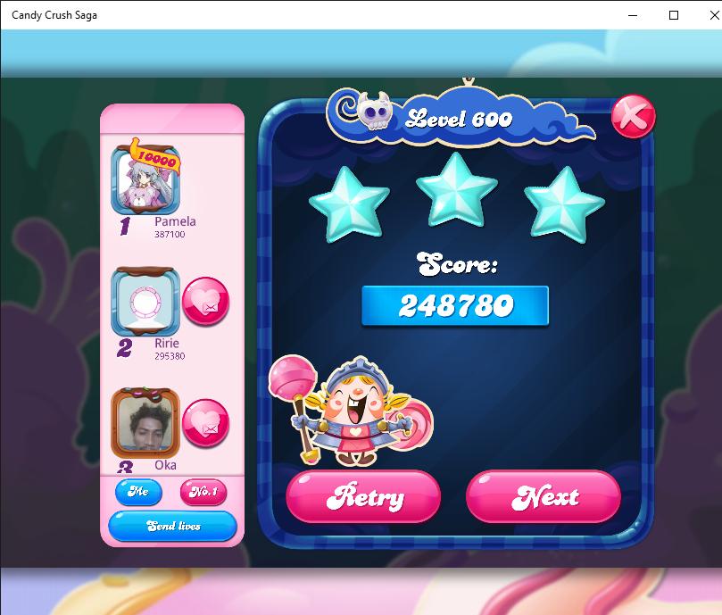 Candy Crush Saga 9_26_2021 8_18_37 PM.png