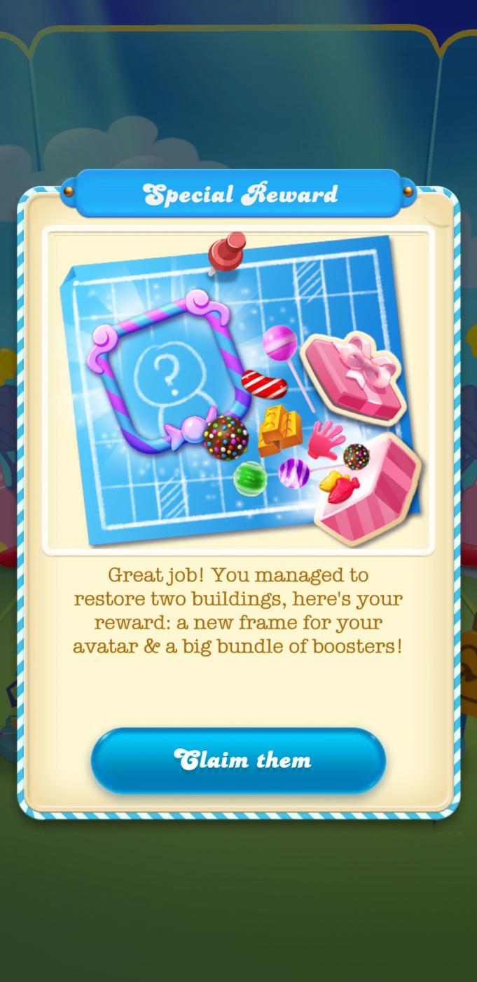 Screenshot_20201019-180403_Candy Crush Soda.jpg
