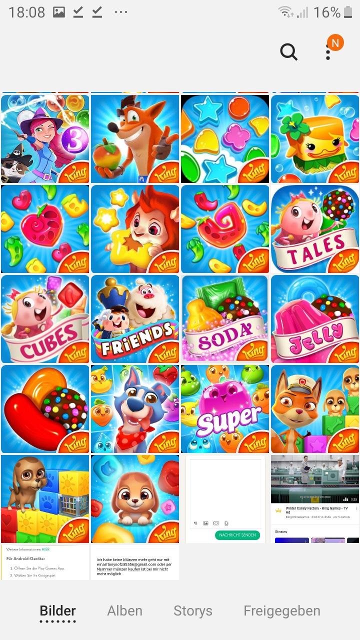 Screenshot_20210210-180855_Gallery.jpg