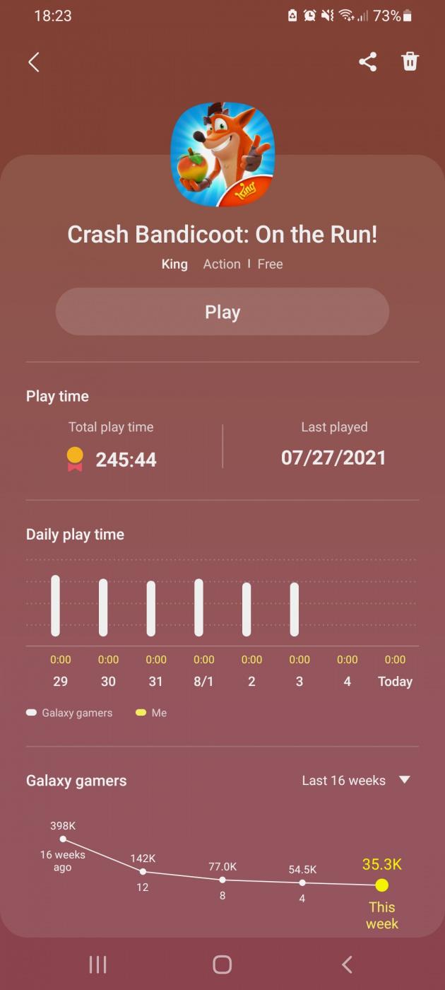Screenshot_20210805-182318_Game Launcher.jpg