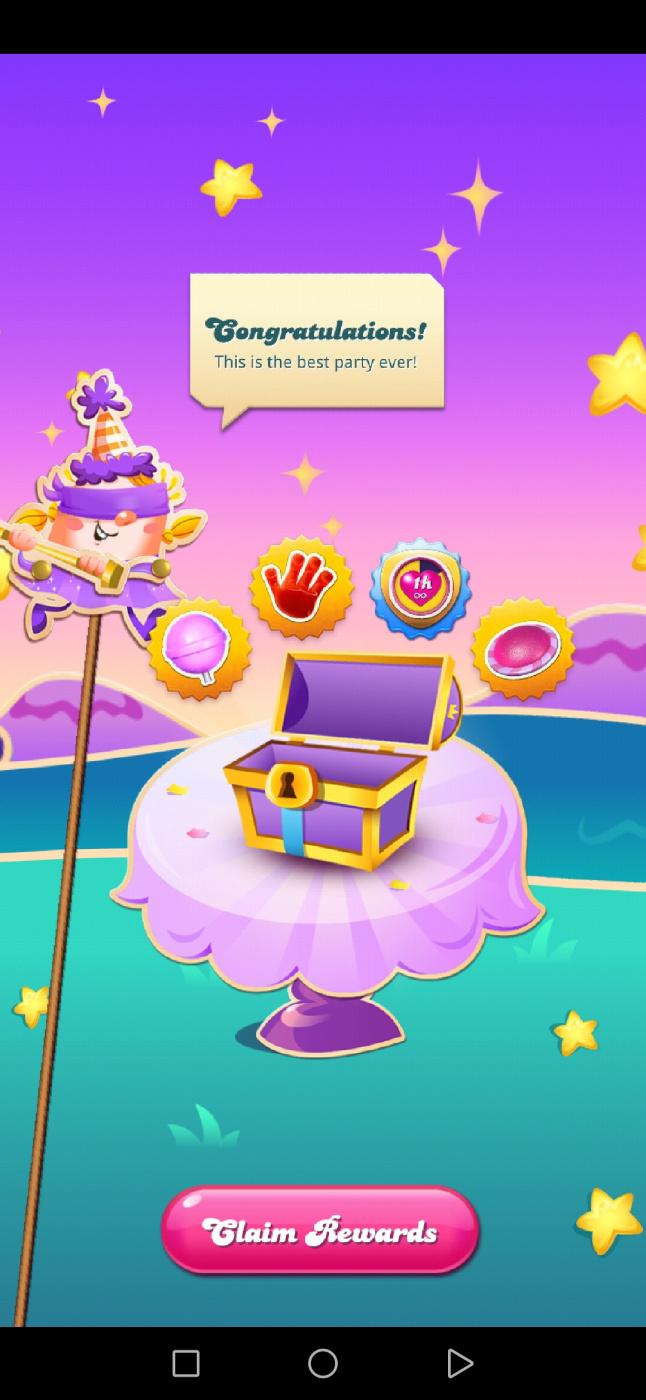 Screenshot_20201123_211538_com.king.candycrushsaga.jpg