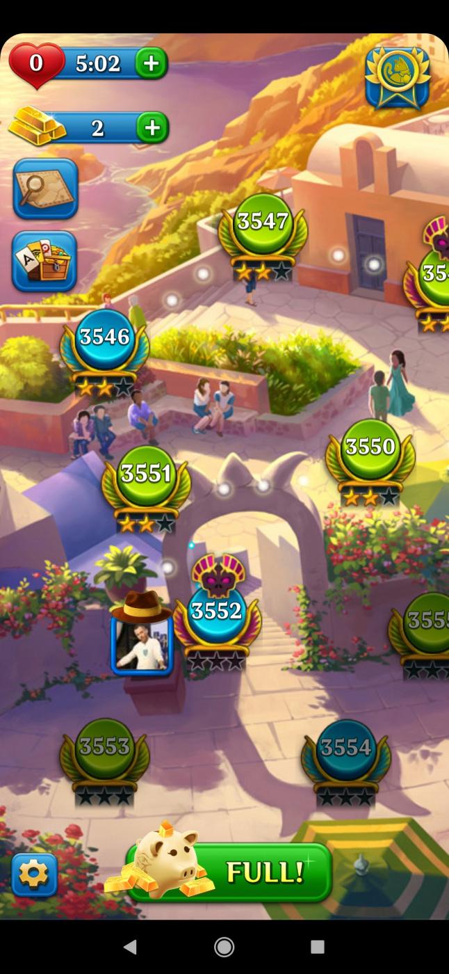 Screenshot_2021-09-27-15-10-51-380_com.king.pyramidsolitairesaga.jpg