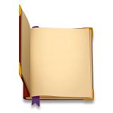 codex_open.png