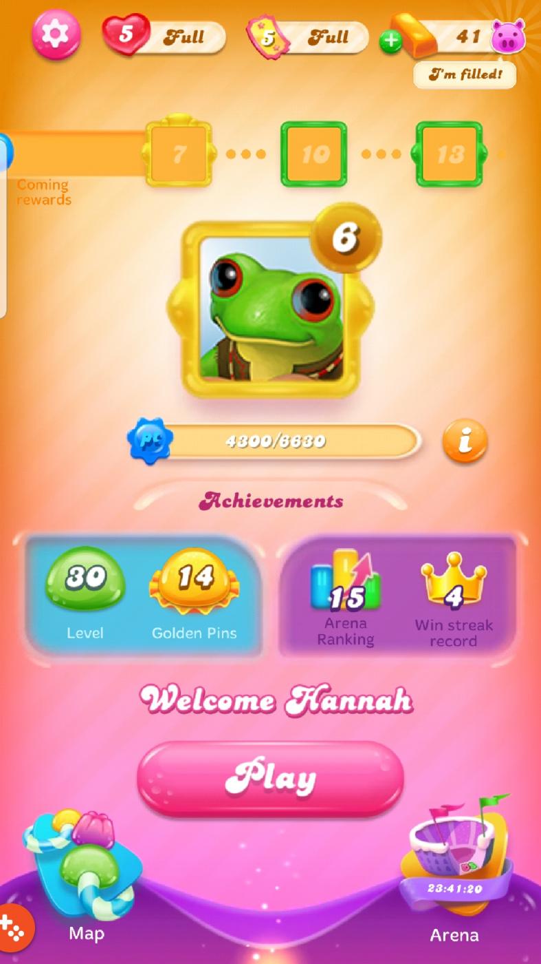 Screenshot_20210411-101940_Candy Crush Jelly.jpg