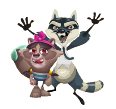 happy couple1.png