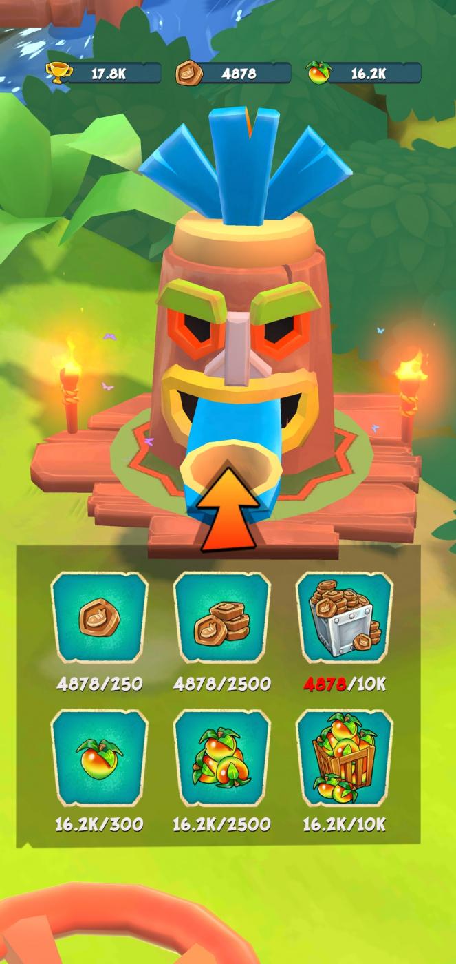 Screenshot_20210225-233540_Crash Bandicoot.jpg