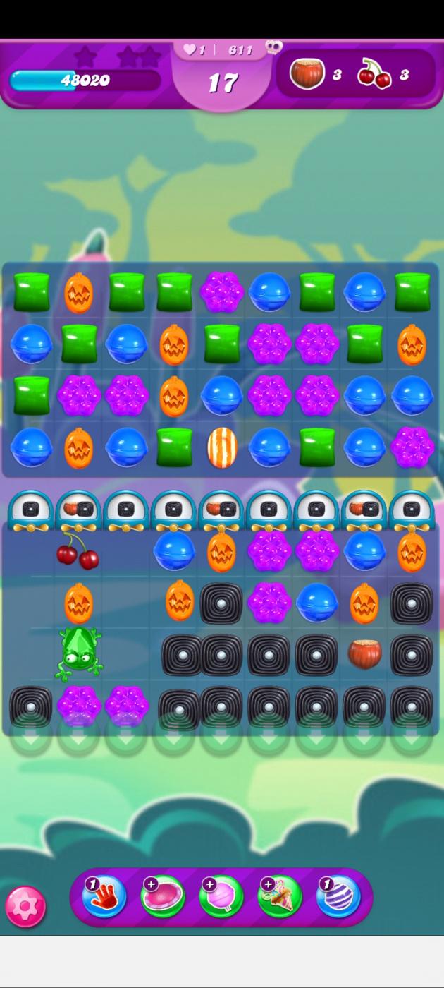 Candy Crush Saga_2020-11-01-04-56-21.jpg