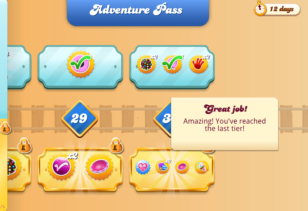 ad pass.png