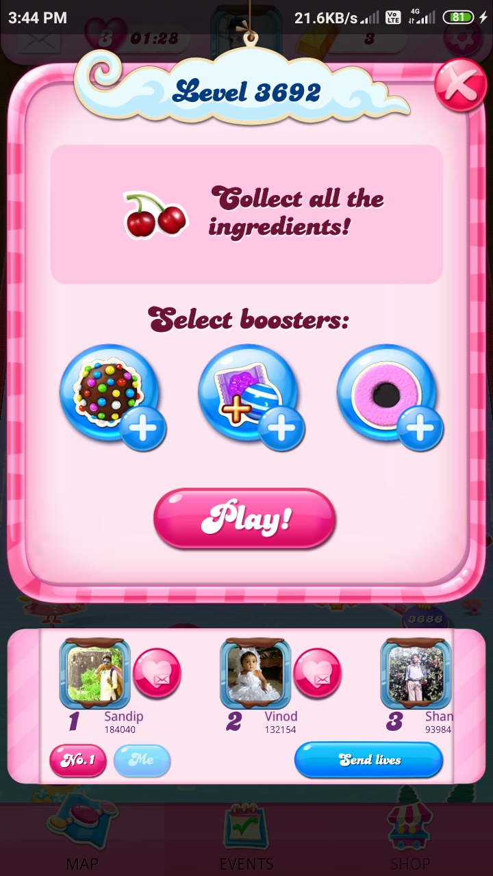 Screenshot_2021-06-10-15-44-41-736_com.king.candycrushsaga.jpg