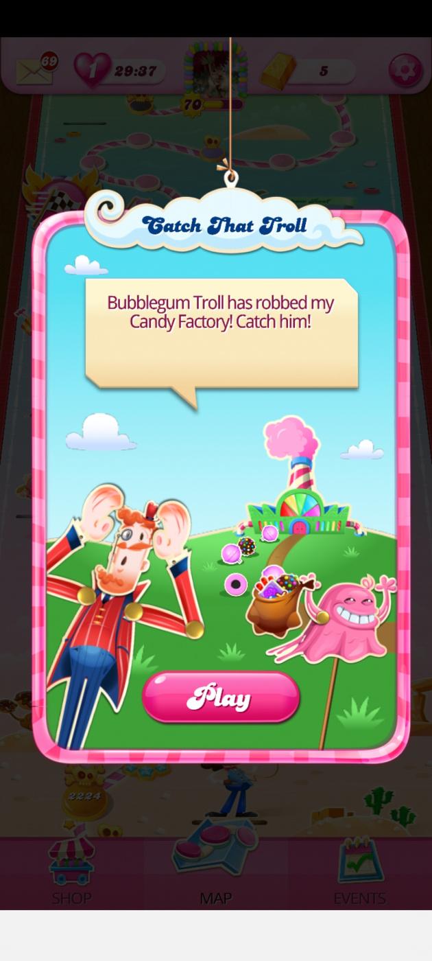 Candy Crush Saga_2020-10-15-13-45-56.jpg