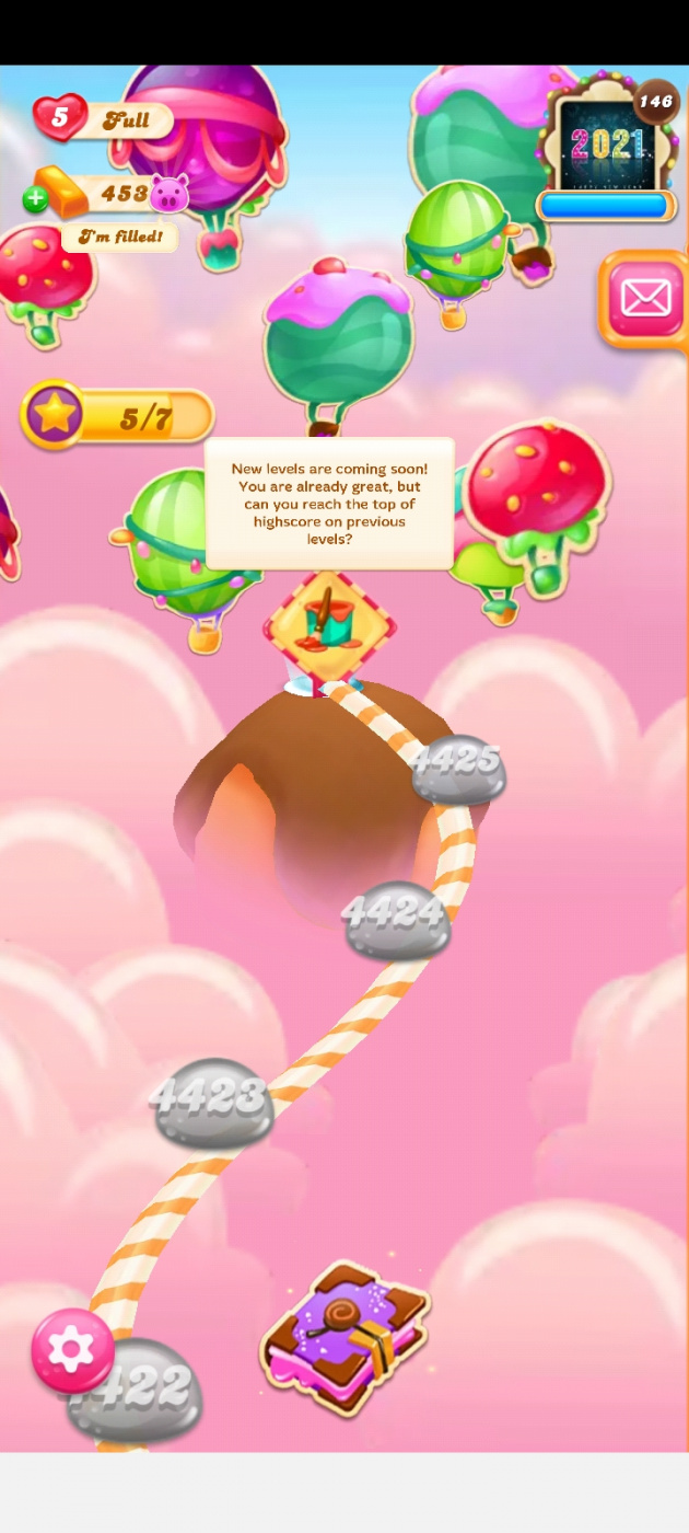 Candy Crush Jelly_2021-02-18-14-57-36.jpg