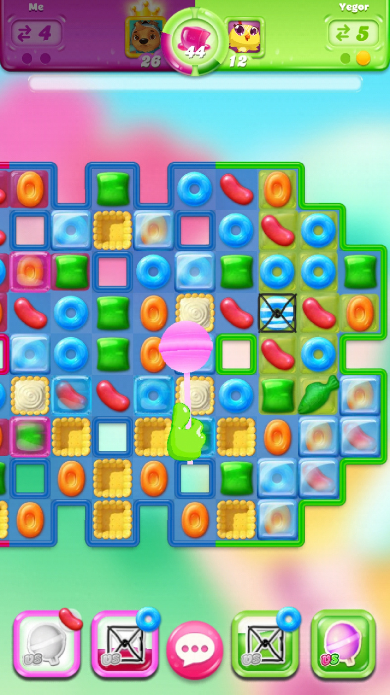Screenshot_20201023-122803_Candy Crush Jelly.jpg