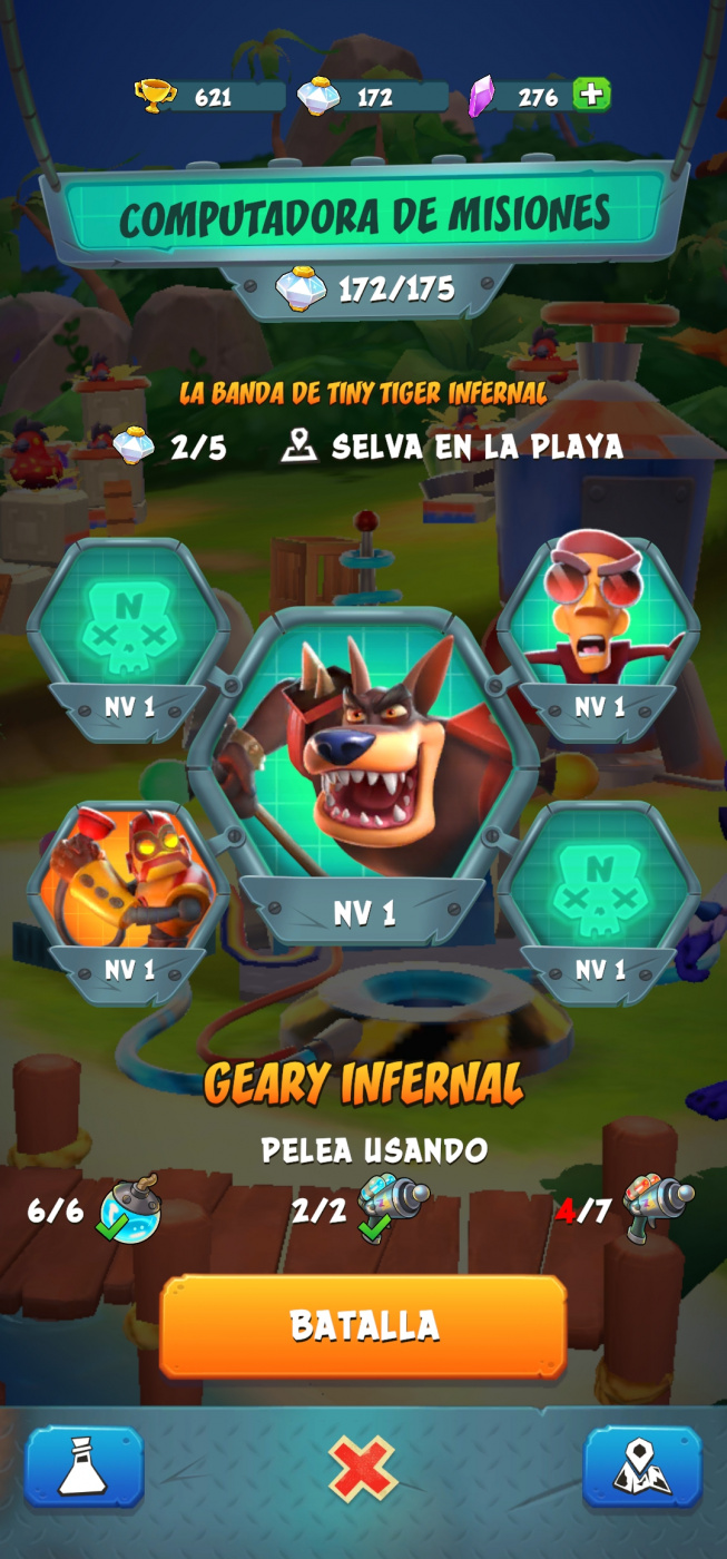 Screenshot_20210715_013839_com.king.crash.jpg