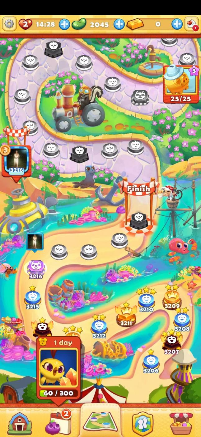 Screenshot_20210508-143636_Farm Heroes Saga.jpg