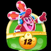 jelly-streak-badge-12.png