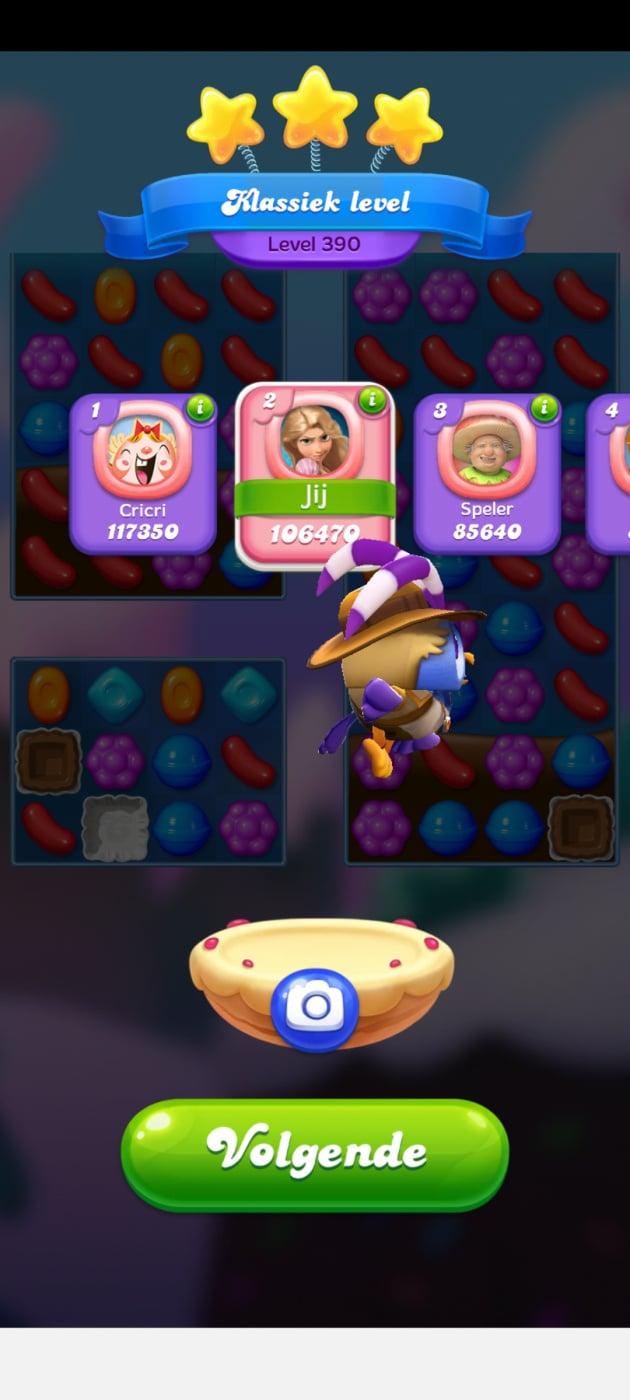Candy Crush Friends_2021-04-05-10-30-57.jpg