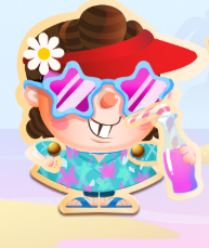 Kimmy summer.PNG