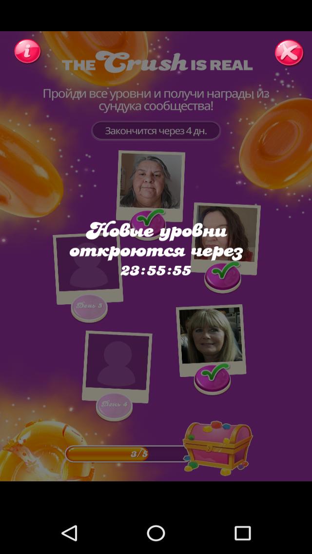 Screenshot_20200523-104407.png