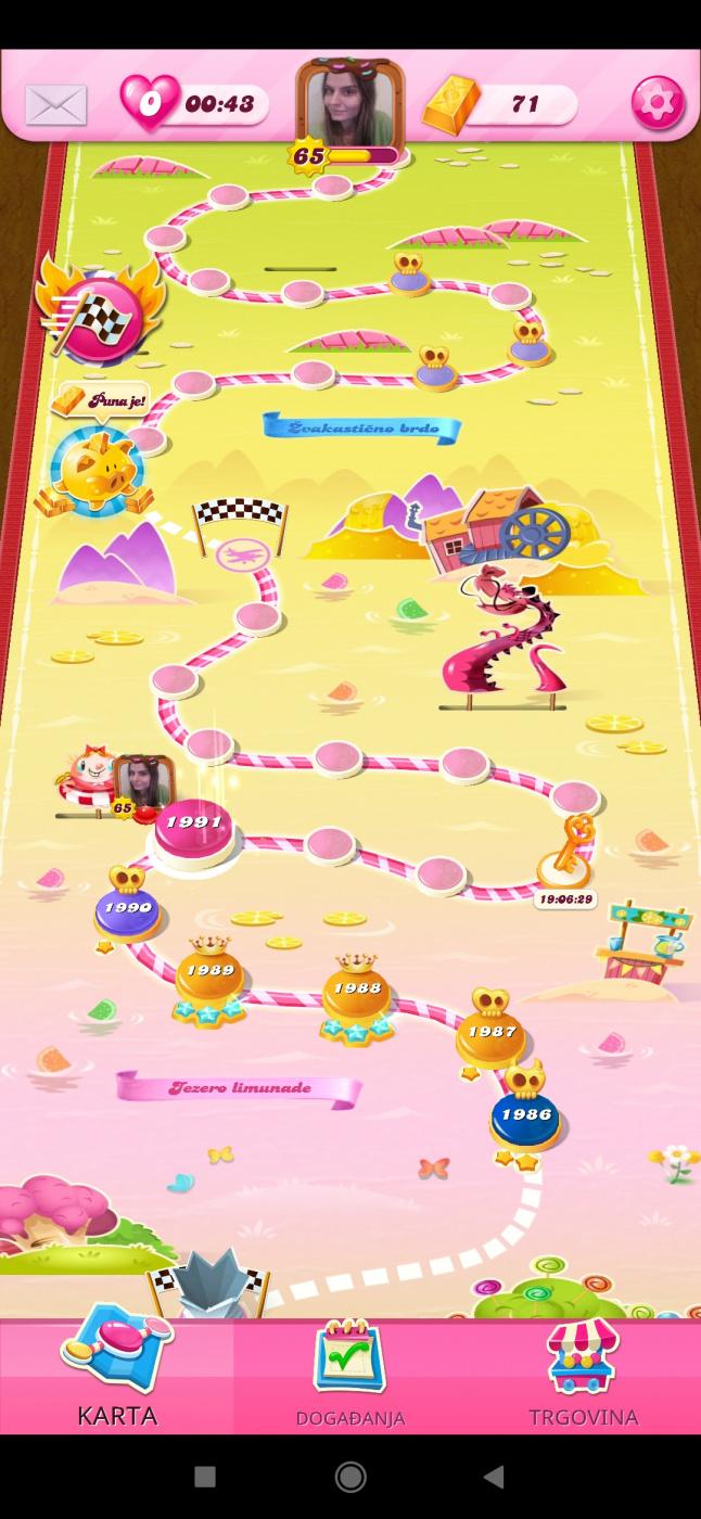 Screenshot_2021-01-15-23-22-54-395_com.king.candycrushsaga.jpg