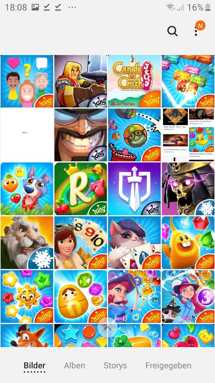 Screenshot_20210210-180843_Gallery.jpg