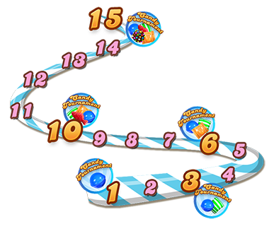 candy_club_path smaller.png