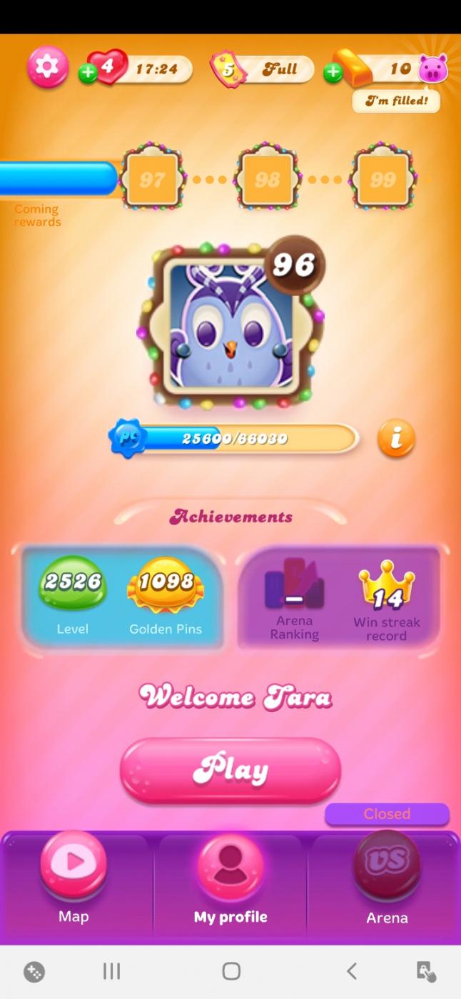 Screenshot_20210427-002205_Candy Crush Jelly.jpg
