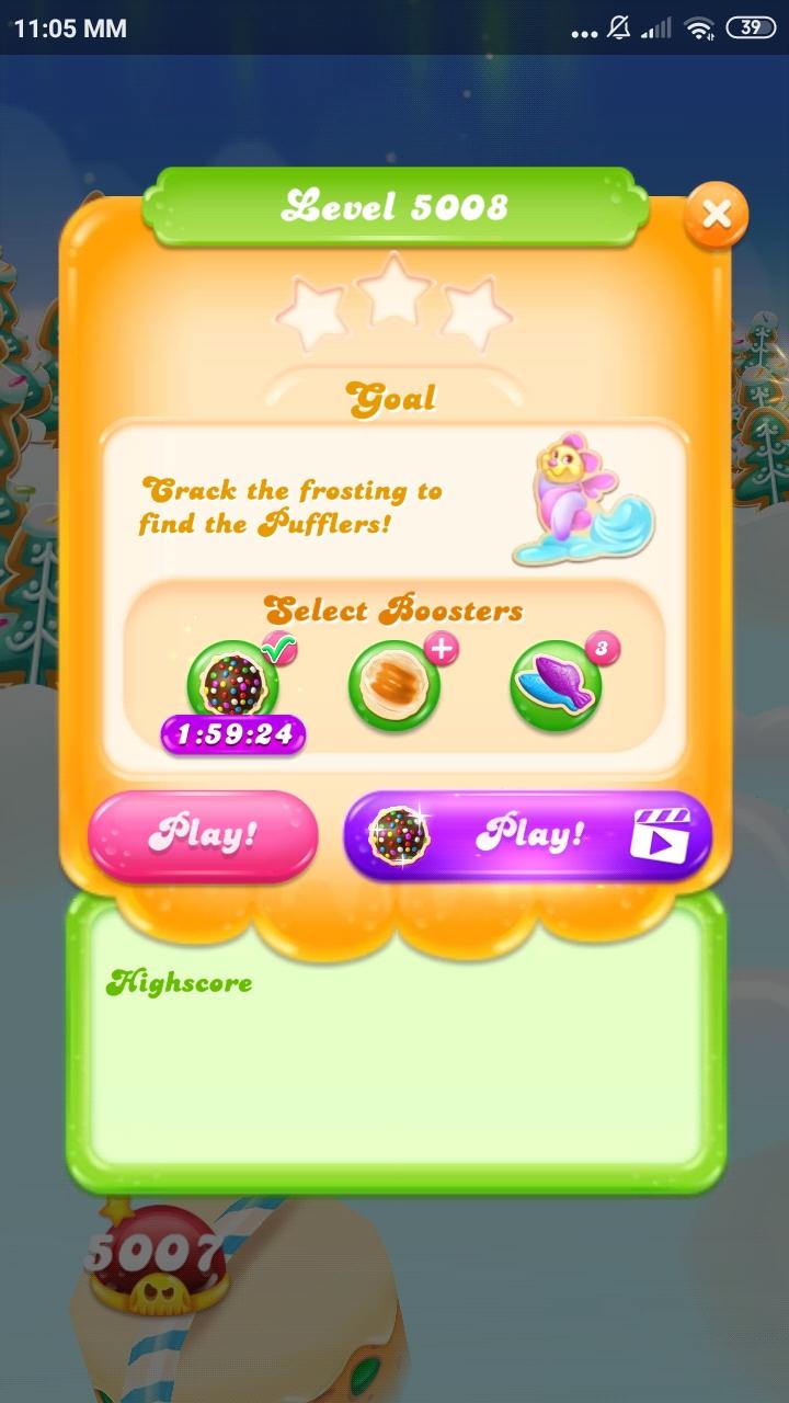 Screenshot_2021-09-17-23-05-30-363_com.king.candycrushjellysaga.jpg