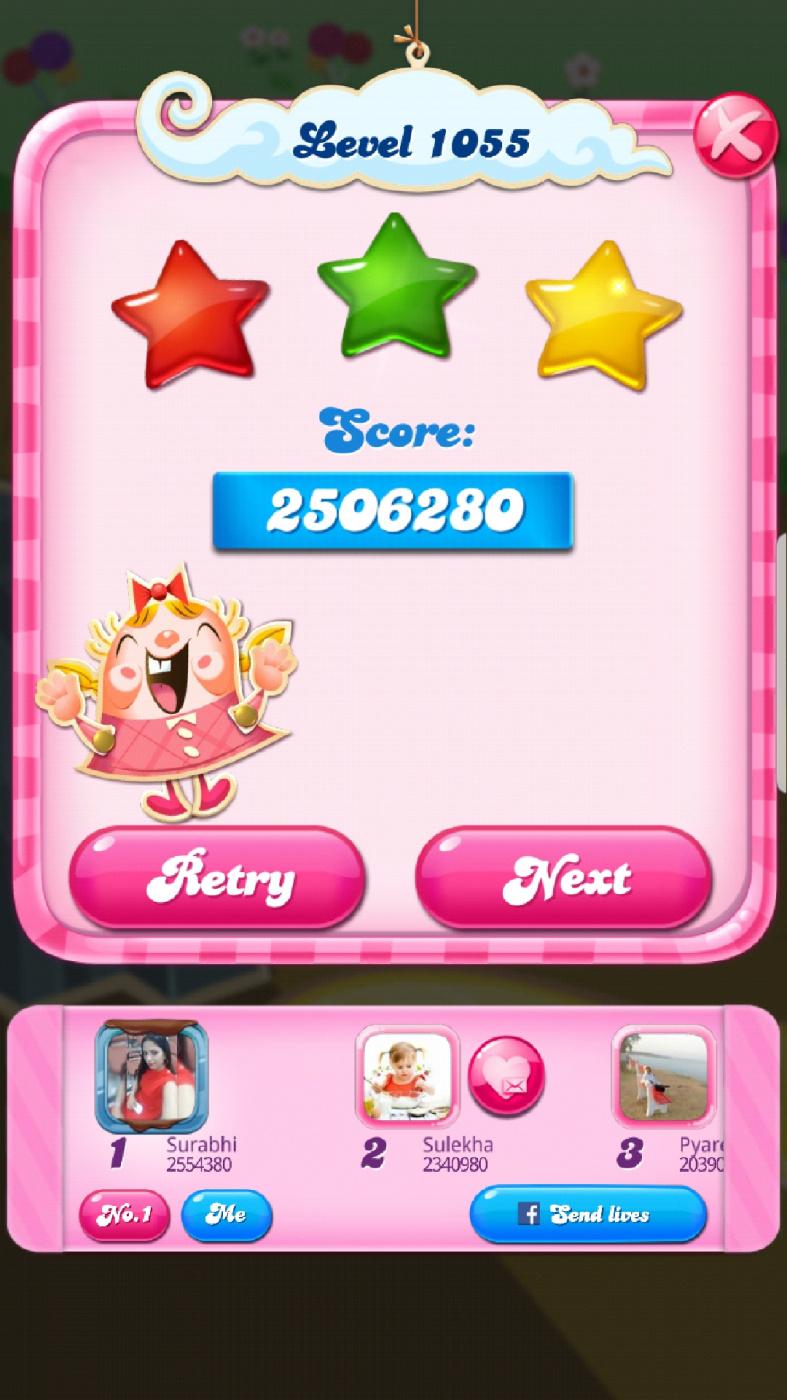 Screenshot_20200526-171859_Candy Crush Saga.jpg