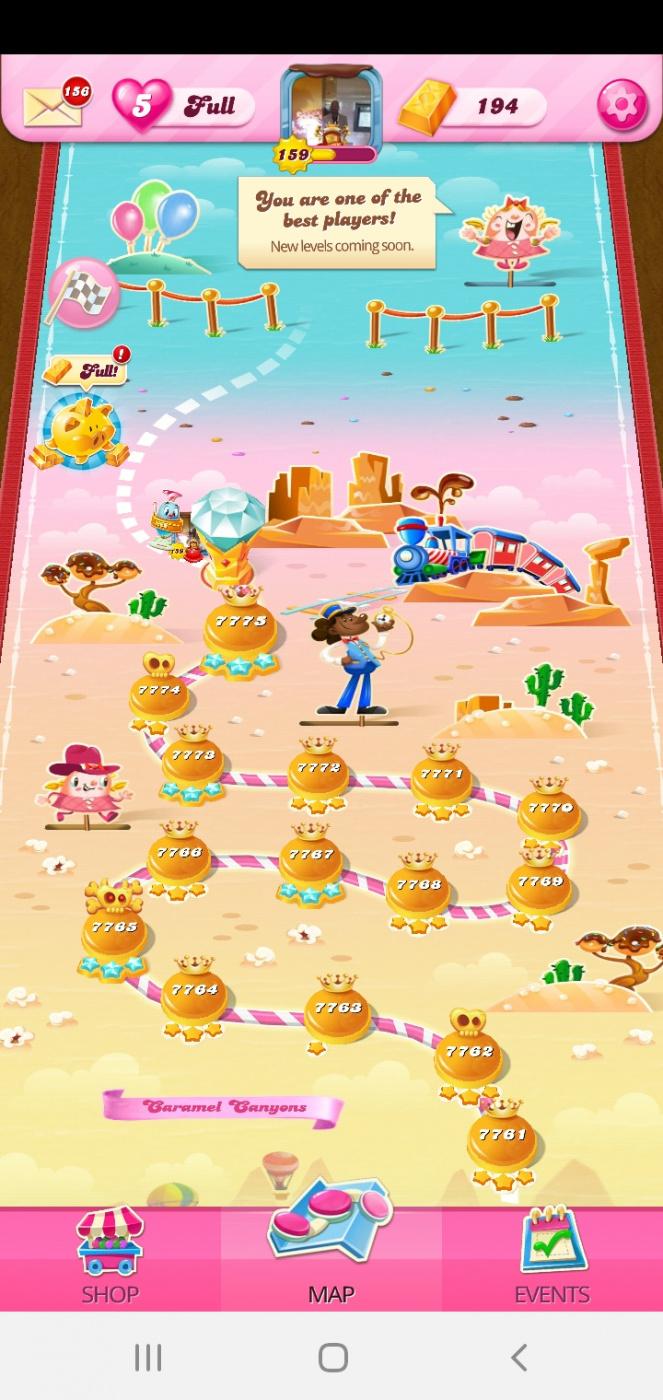Screenshot_20200917-195242_Candy Crush Saga.jpg