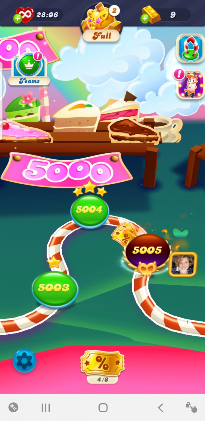 Screenshot_20200630-064722_Candy Crush Soda.jpg