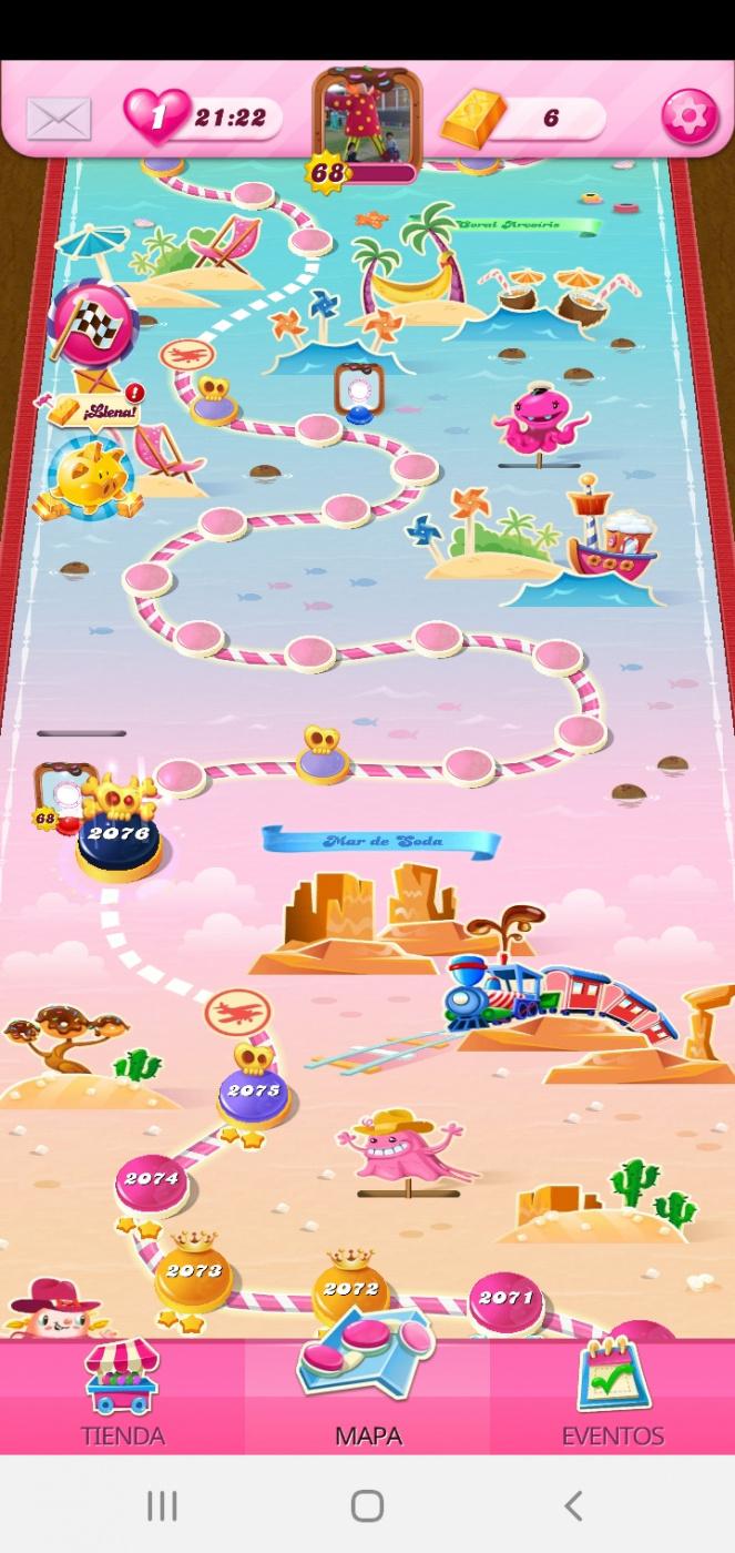 Screenshot_20200603-212039_Candy Crush Saga.jpg