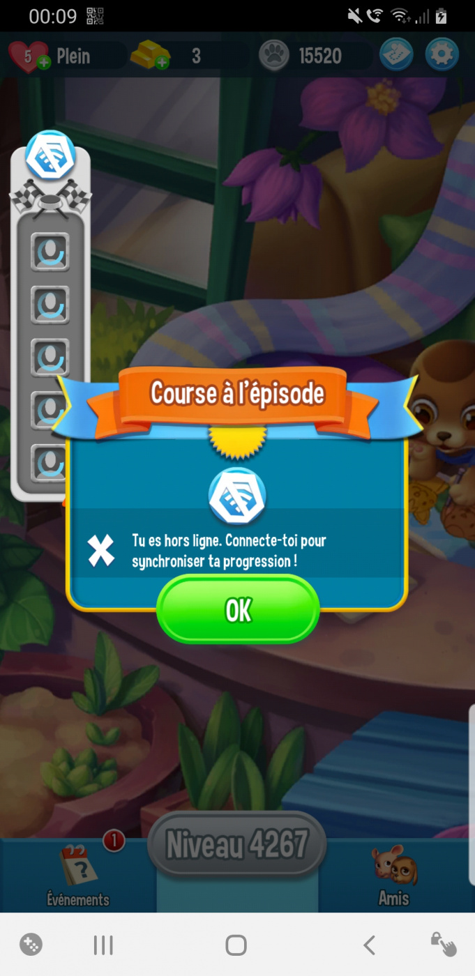 Screenshot_20210508-000905_Pet Rescue Saga.jpg