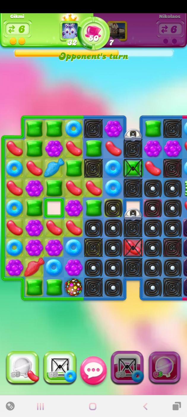 Screenshot_20210128-202733_Candy Crush Jelly.jpg