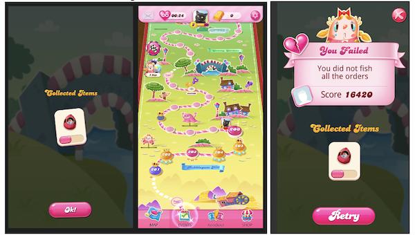 CandyCrushSaga_newlevelmessage_2.png